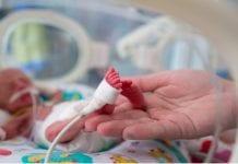 bebé milagro - bebé milagro