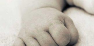 asesinar a su hija de 19 meses - asesinar a su hija de 19 meses