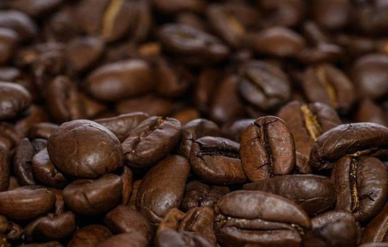 ¡Mala calidad! Alertan sobre venta de café torrado en Venezuela
