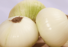 Precios del tomate y la cebolla - Precios del tomate y la cebolla