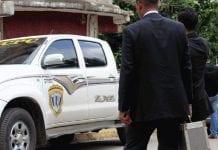 Asesinado septuagenario en Maracaibo - Asesinado septuagenario en Maracaibo