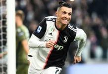 Carrera de Cristiano Ronaldo – Carrera de Cristiano Ronaldo