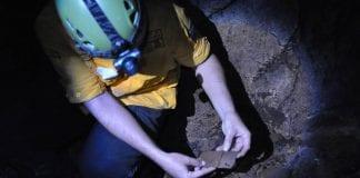 Las Cuevas de Meléndez - Las Cuevas de Meléndez