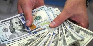 Dolarización del país – dolarización del país