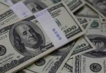 Costo del dólar – costo del dólar