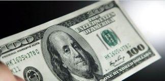 precio del dólar - precio del dólar