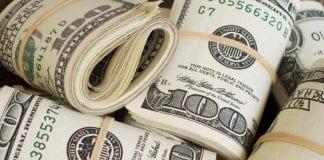 Precio del dólar hoy - Precio del dólar hoy
