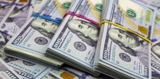 precio del dólar hoy 6 de noviembre