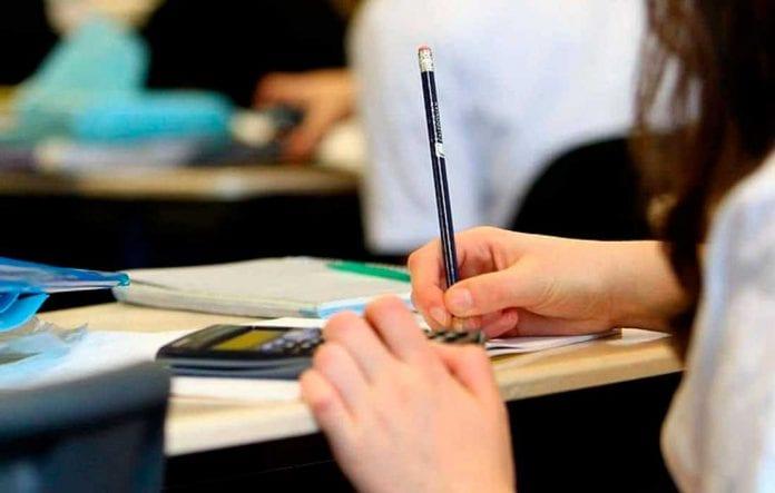 niños volver colegio América Latina - niños volver colegio América Latina
