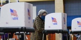Votantes - noticias 24 carabobo