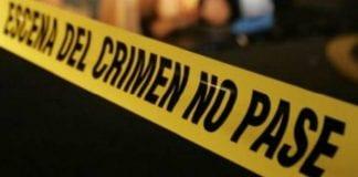 Abogado asesinado a puñaladas en Caracas