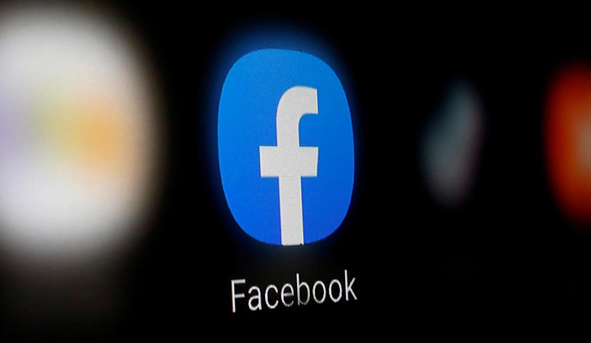 facebook modo oscuro android