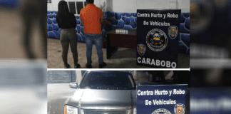 Detenidos por venta de medicamentos Remdesivir