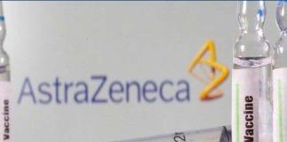 La vacuna de Oxford y AstraZeneca - La vacuna de Oxford y AstraZeneca