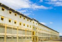 Castigan a reclusos por comerse a mascota