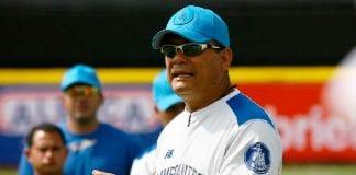 Carlos García - Carlos García