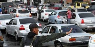 Bombas de gasolina en Valencia – bombas de gasolina en Valencia