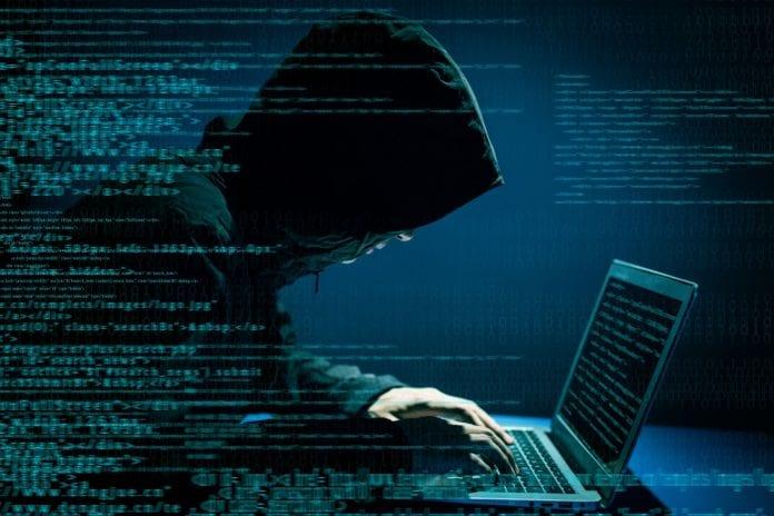 errores contraseña hackers