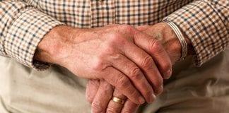 nuevas pensiones en 100% Amor Mayor