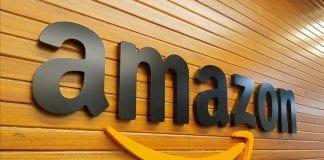 Amazon experimenta apagón de su servicio de computación