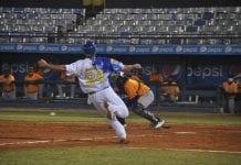 Juegos del Magallanes - Juegos del Magallanes