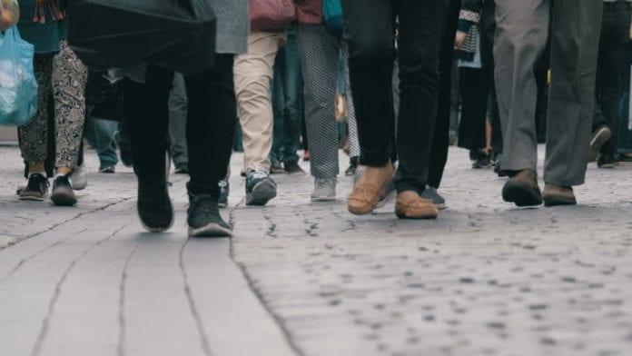 Candidatos de a pie – candidatos de a pie