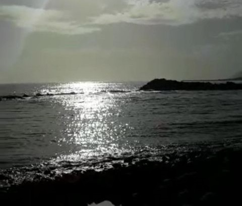 Naiguatá en La Guaira – Naiguatá en La Guaira