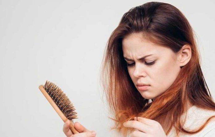 Tónico natural para tu cabello - Tónico natural para tu cabello