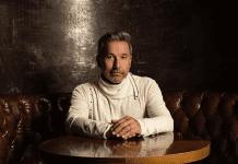 Ricardo Montaner concierto virtual