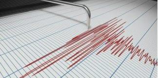 sismos el estado Lara - sismos el estado Lara