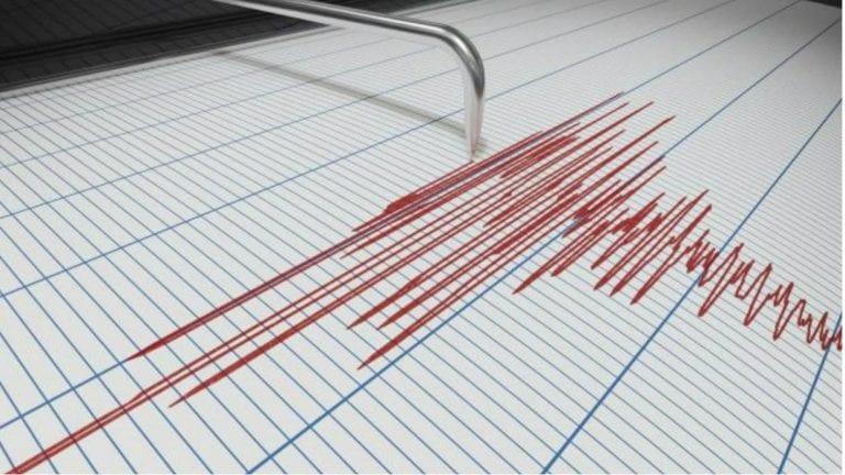 Dos sismos de magnitudes 4.2 y 3.7 sacudieron al estado Lara