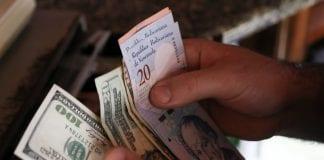nueva tabla salarial - nueva tabla salarial