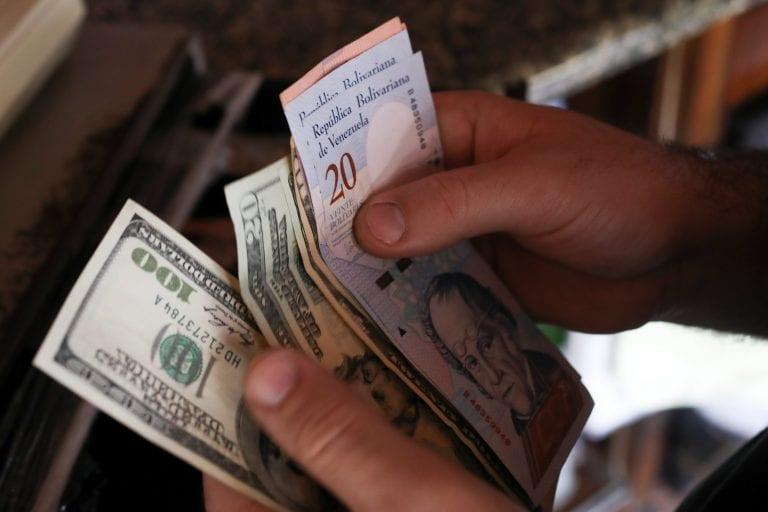 Extraoficial: Así quedaría la nueva tabla salarial de la Administración Pública