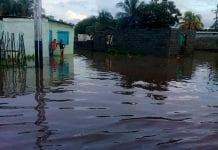 inundaciones tucacas - inundaciones tucacas