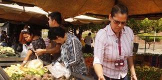 horario de venta de alimentos - horario de venta de alimentos
