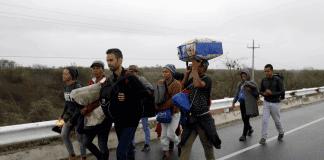 Xenofobia a los venezolanos - Xenofobia a los venezolanos