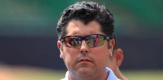 Jorge Velandia es el nuevo gerente general asistente