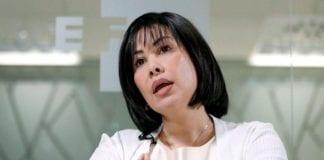 Detenida exenfermera del presidente Hugo Chávez