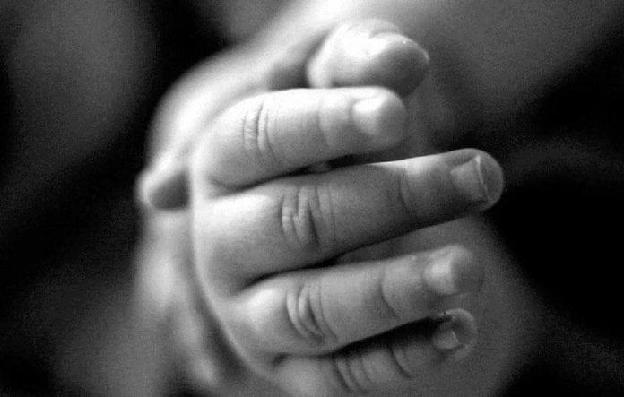 Adolescente dio a luz y quitó vida bebé - Adolescente dio a luz y quitó vida bebé