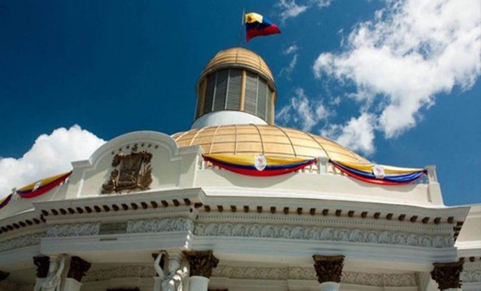 Nicolás Maduro - Nicolás Maduro