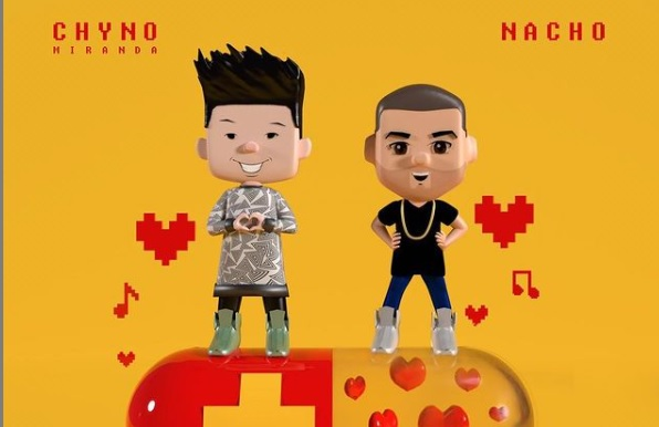 Chyno y Nacho - Chyno y Nacho