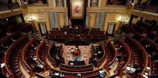Proyecto de ley de la eutanasia - Proyecto de ley de la eutanasia