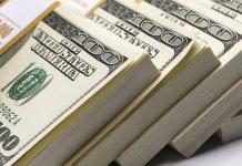 Dólar hoy viernes – dólar hoy viernes