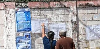 Diputados electos por Carabobo - Diputados electos por Carabobo