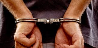 Detenido por abusar de menor en Punto Fijo