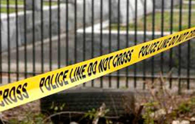 Encuentran dos niños decapitados en una casa de California