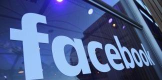 Facebook eliminará publicaciones de la vacuna