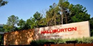 Halliburton cesó operaciones en Venezuela - Halliburton cesó operaciones en Venezuela