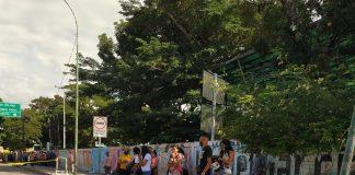 Centros de votación en Maracay - Centros de votación en Maracay