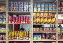 precio de los fuegos artificiales en venezuela
